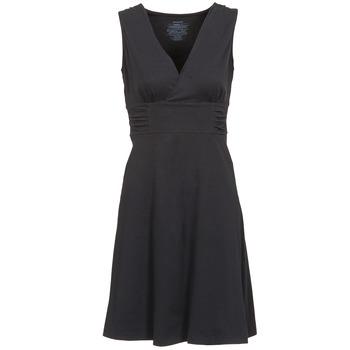 textil Mujer vestidos cortos Patagonia MARGOT Negro