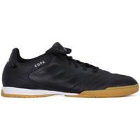 Zapatos Hombre Fútbol adidas Originals Copa 183 IN Negro