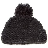 Accesorios textil Mujer Gorro Rossignol Lesley RL3WH12-200 negro