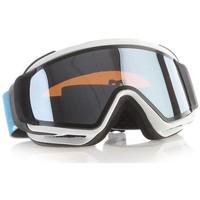 Accesorios Complemento para deporte Uvex Gogle narciarskie  Jakk To 550431-13 blanco