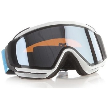 Gogle narciarskie  Jakk To 550431-13