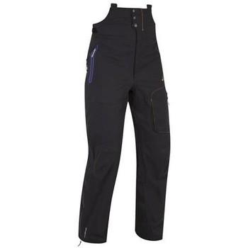 textil Hombre Monos / Petos Salewa VASAKI PTX 3L M PNT 22037-0901 negro