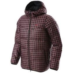 textil Hombre Plumas Nike KURTKA  447984-012