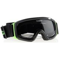Accesorios Complemento para deporte Goggle narciarskie  H842-2 negro