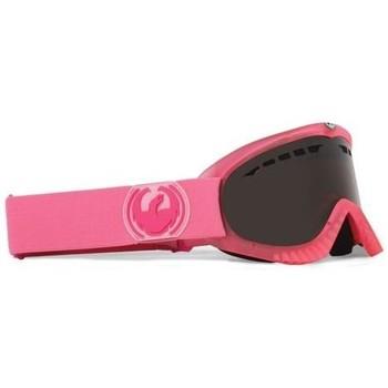 Accesorios Mujer Complemento para deporte Dragon W DXS MTEPNK/ECL/S 722-2869 rosado