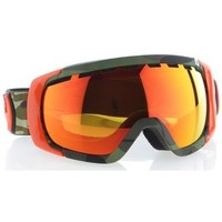 Accesorios Complemento para deporte Dragon ROGUE-L 722-3608 Multicolor