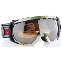 Accesorios Complemento para deporte Dragon ROGUE-L FW12  722-3609 Multicolor