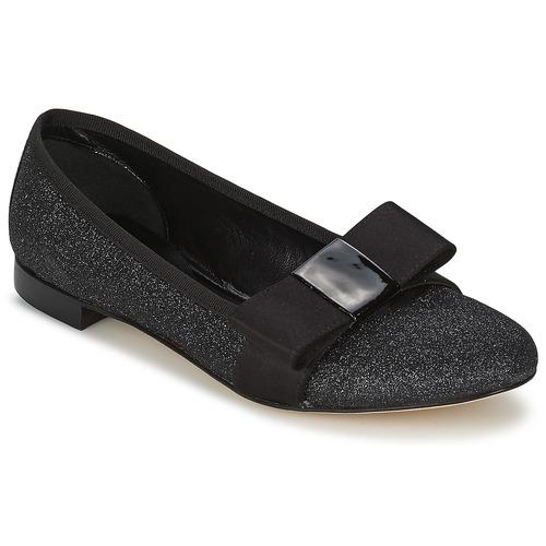 Zapatos de mujer baratos zapatos de mujer Sonia Rykiel 688113 Negro - Envío gratis Nueva promoción - Zapatos Bailarinas Mujer  Negro