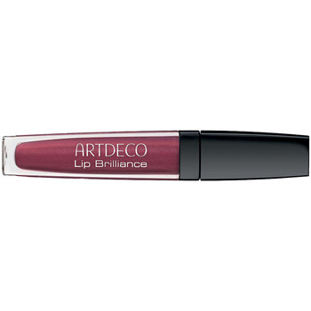 Belleza Mujer Pintalabios Artdeco Lip Brilliance Long Lasting 57-brilliant Purple Monarch 5ml