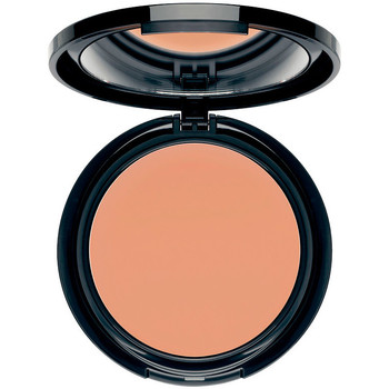 Belleza Mujer Base de maquillaje Artdeco Double Finish 8-medium Cashmere 9 Gr 9 g