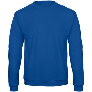 textil Sudaderas B And C ID. 202 Azul royal