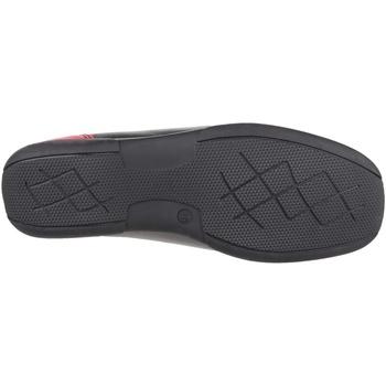 Zapatos Mujer Mocasín Cotswold BIDDLESTONE Multicolor
