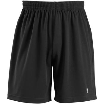 textil Niños Shorts / Bermudas Sols 01222 Negro