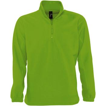 textil Hombre Polaire Sols 56000 Lima