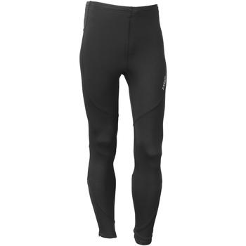 textil Hombre Pantalones de chándal Spiro S171M Negro