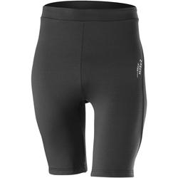textil Hombre Shorts / Bermudas Spiro S174M Negro