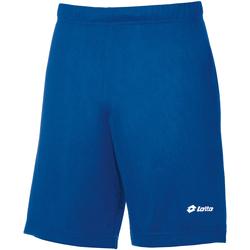 textil Hombre Shorts / Bermudas Lotto LT022 Azul