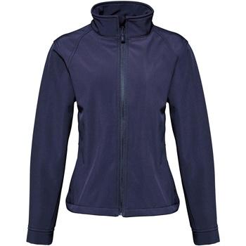 textil Mujer Polaire 2786 TS12F Azul marino