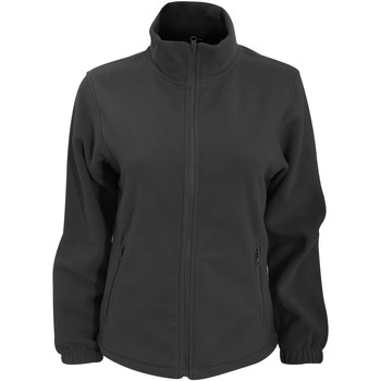 textil Mujer Polaire 2786 TS14F Negro