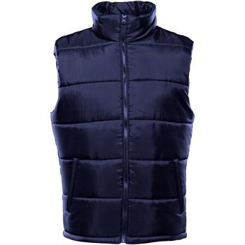 textil Hombre Plumas 2786 TS015 Azul marino