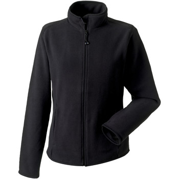 textil Mujer Polaire Russell J883F Negro