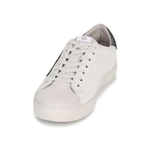 Zapatillas Zapatillas BlancoGris Mujer Bajas Bajas BlancoGris Zapatillas Zapatillas Mujer BlancoGris Bajas Mujer IebE92YWDH