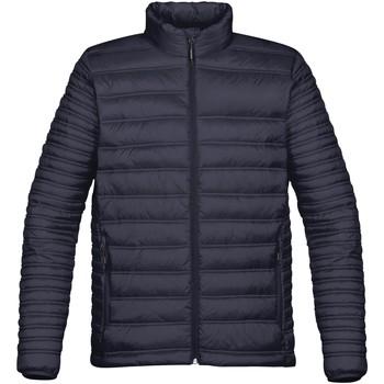 textil Hombre Plumas Stormtech ST154 Azul marino