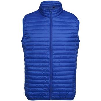 textil Hombre Plumas 2786 Fineline Azul