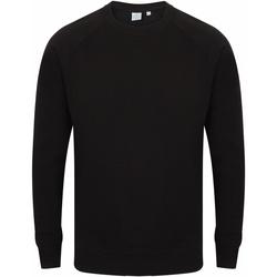 textil Sudaderas Skinni Fit SF525 Negro