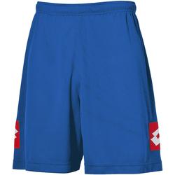 textil Hombre Shorts / Bermudas Lotto LT009 Azul
