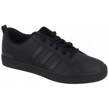 Zapatos Hombre Zapatillas bajas adidas Originals VS PACE core core carbon negro