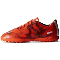 Zapatos Niños Fútbol adidas Originals F10 TF J