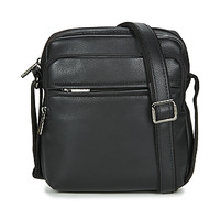 Bolsos Bolso pequeño / Cartera David Jones SERMO Negro