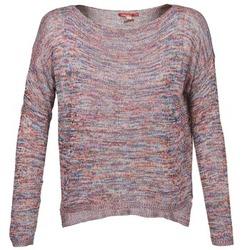 textil Mujer sudaderas Smash LADEIRA Multicolor