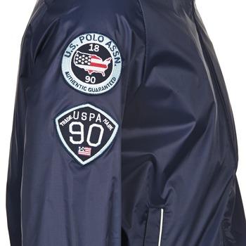 U.S Polo Assn. PLAYER Marino