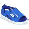 Zapatos Niño Sandalias Nike