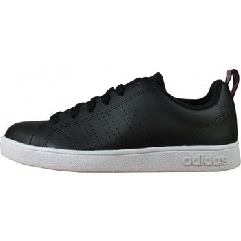 Zapatos Mujer Multideporte adidas Originals VS ADVANTAGE CORE   LIGHT PINK negro